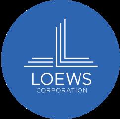 Loews Corp. logo