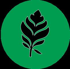 Lakeland Industries, Inc. logo