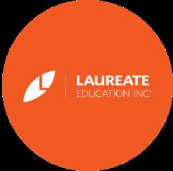 Laureate Education, Inc. logo
