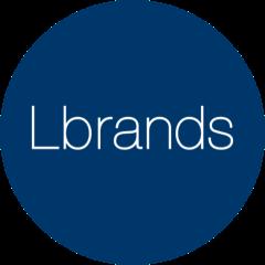 L Brands, Inc. logo