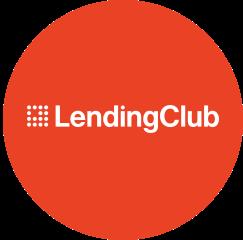 LendingClub Corp. logo