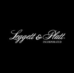 Leggett & Platt, Inc. logo