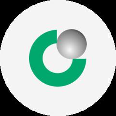 China Life Insurance Co. Ltd. logo