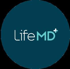 LifeMD, Inc. logo