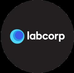 Laboratory Corp. of America Holdings logo