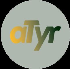 aTyr Pharma, Inc. logo