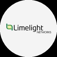 Limelight Networks, Inc. logo
