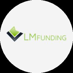 LM Funding America, Inc. logo