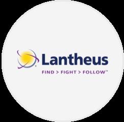 Lantheus Holdings, Inc. logo