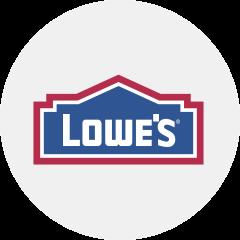 Lowe's Cos., Inc. logo