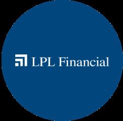 LPL Financial Holdings, Inc. logo