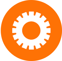 LivePerson, Inc. logo