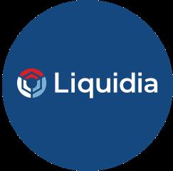Liquidia Corp. logo