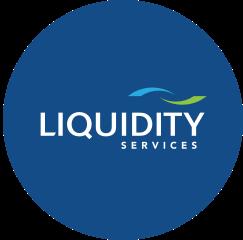 Liquidity Services, Inc. logo