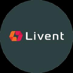 Livent Corp. logo