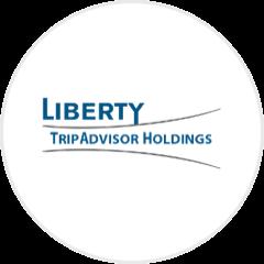 Liberty TripAdvisor Holdings, Inc. logo