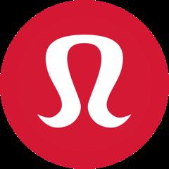lululemon athletica, Inc. logo
