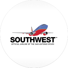Southwest Airlines Co. logo