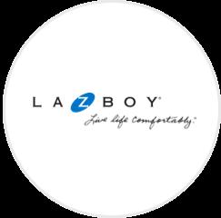 La-Z-Boy, Inc. logo