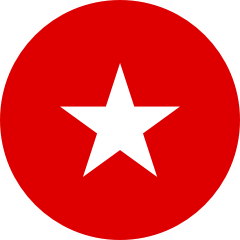 Macy's, Inc. logo
