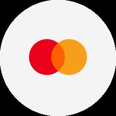 Mastercard, Inc. logo