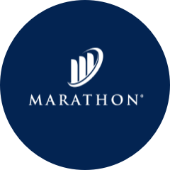 Marathon Digital Holdings, Inc. logo