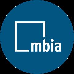 MBIA, Inc. logo
