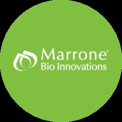 Marrone Bio Innovations, Inc. logo