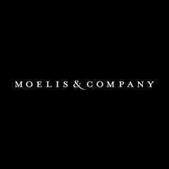 Moelis & Co. logo