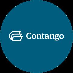 Contango Oil & Gas Co. logo