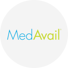MedAvail Holdings, Inc. logo