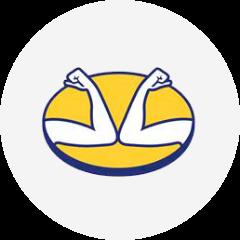 MercadoLibre, Inc. logo
