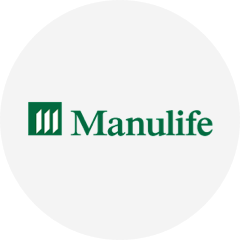 Manulife Financial Corp. logo
