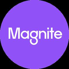Magnite, Inc. logo