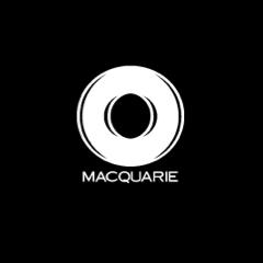 Macquarie Infrastructure Corp. logo