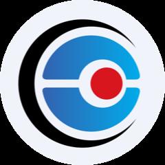 MICT, Inc. logo