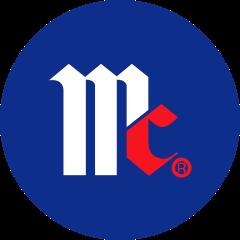 McCormick & Co., Inc. logo