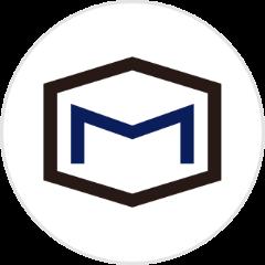 Molecular Data, Inc. logo