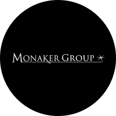 Monaker Group, Inc. logo