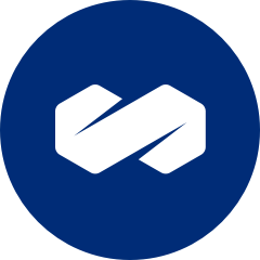 Marsh & McLennan Cos., Inc. logo