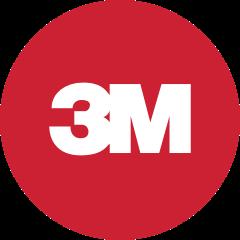 3M Co. logo