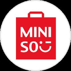 MINISO Group Holding Ltd. logo