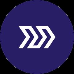 Marqeta Inc - Ordinary Shares - Class A logo
