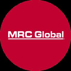 MRC Global, Inc. logo