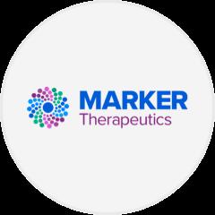 Marker Therapeutics, Inc. logo