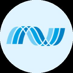 Marathon Oil Corp. logo