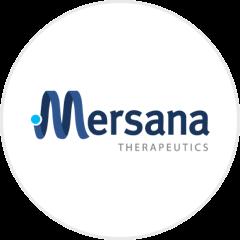 Mersana Therapeutics, Inc. logo