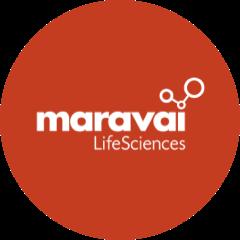 Maravai Lifesciences Holdings, Inc. logo