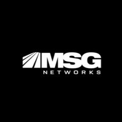 MSG Networks, Inc. logo