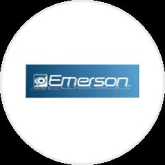 Emerson Radio Corp. logo